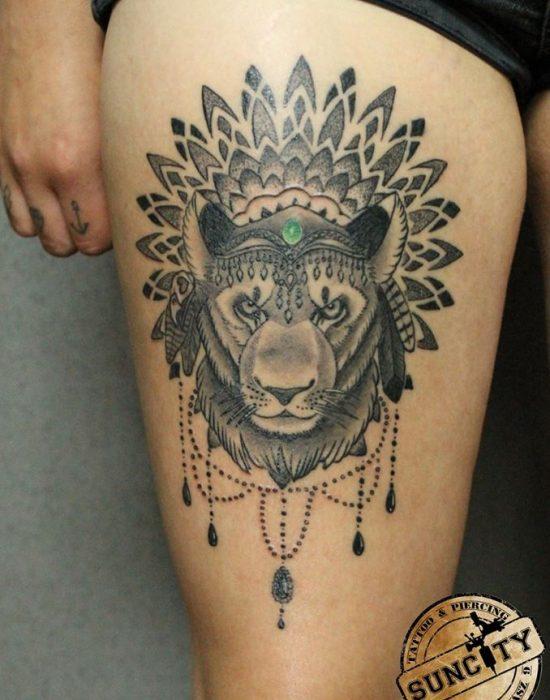 tattooszeged.hu_.16nov