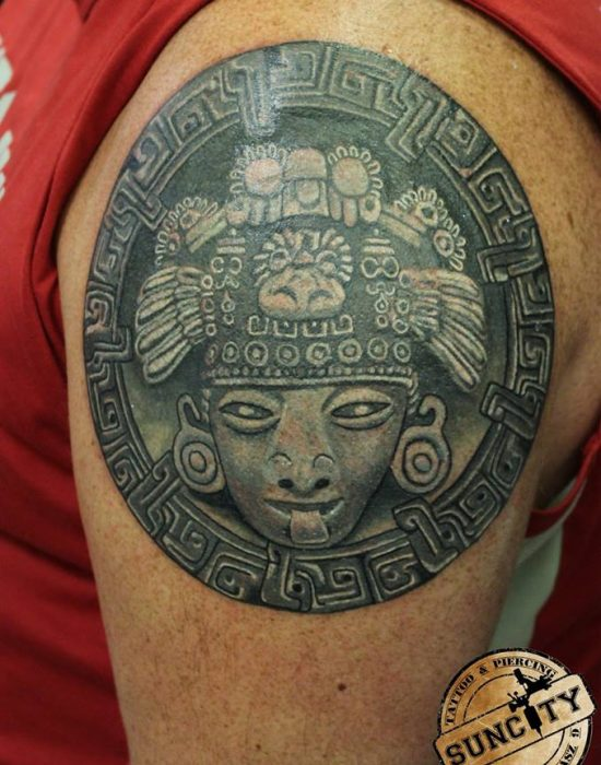 tattooszeged.hu_.16szept