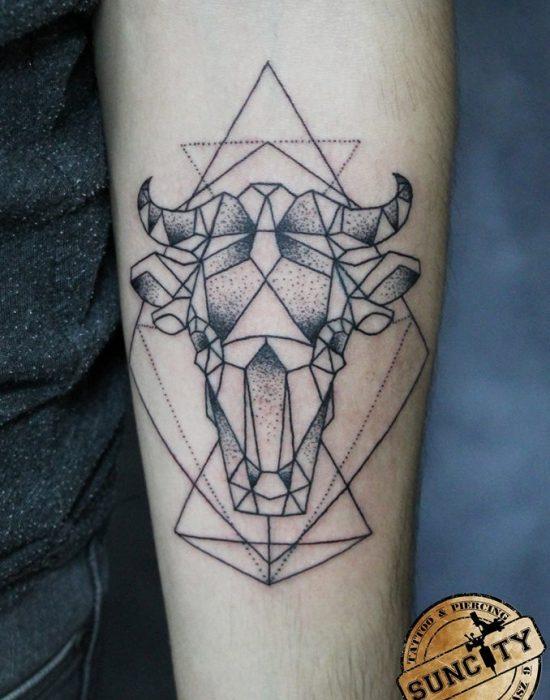 tattooszeged.hu_.18jul