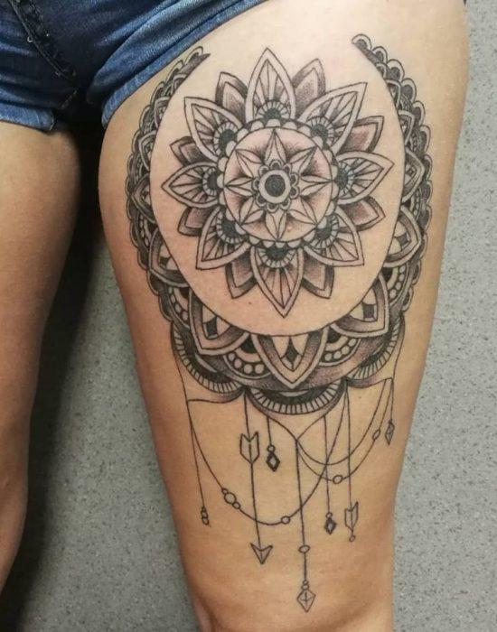 tattooszeged.hu_.nov18
