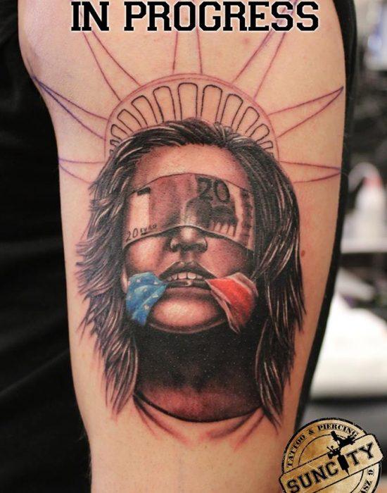 tattooszeged.hu_16.jul_